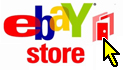 Shop Panic Motorsports on eBay!
