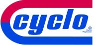 Cyclo Industries and Panic Motorsports